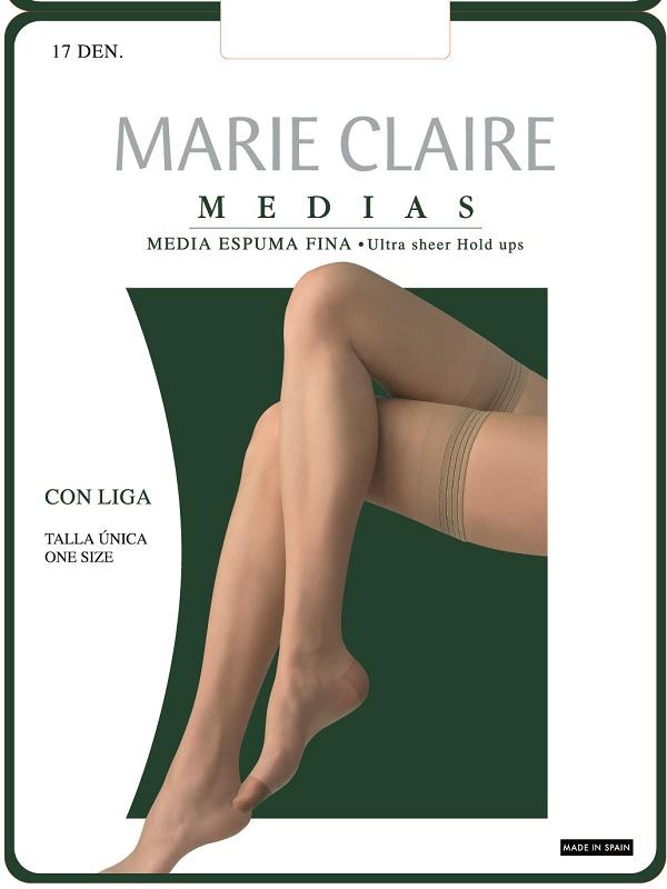 MARIE CLAIRE  MEDIA LIGA 001550