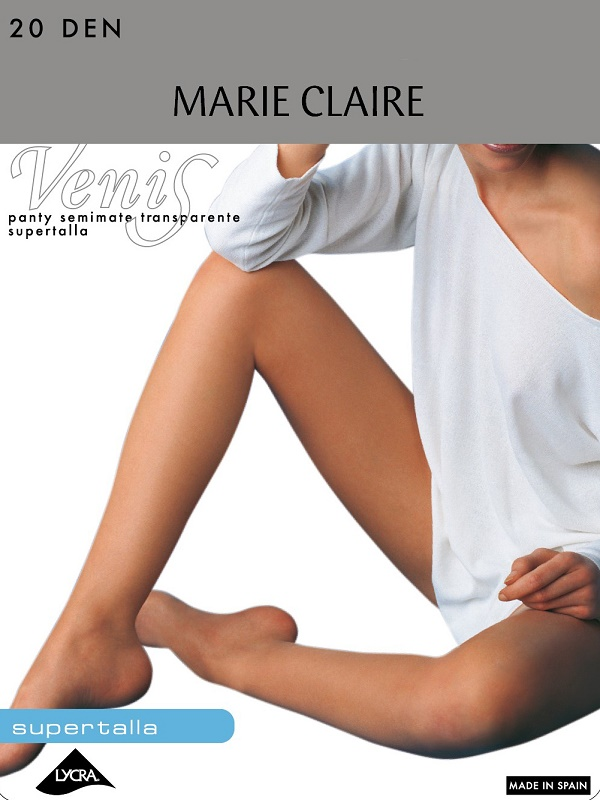 MARIE CLAIRE  PANTY M.CLAIRE 004445