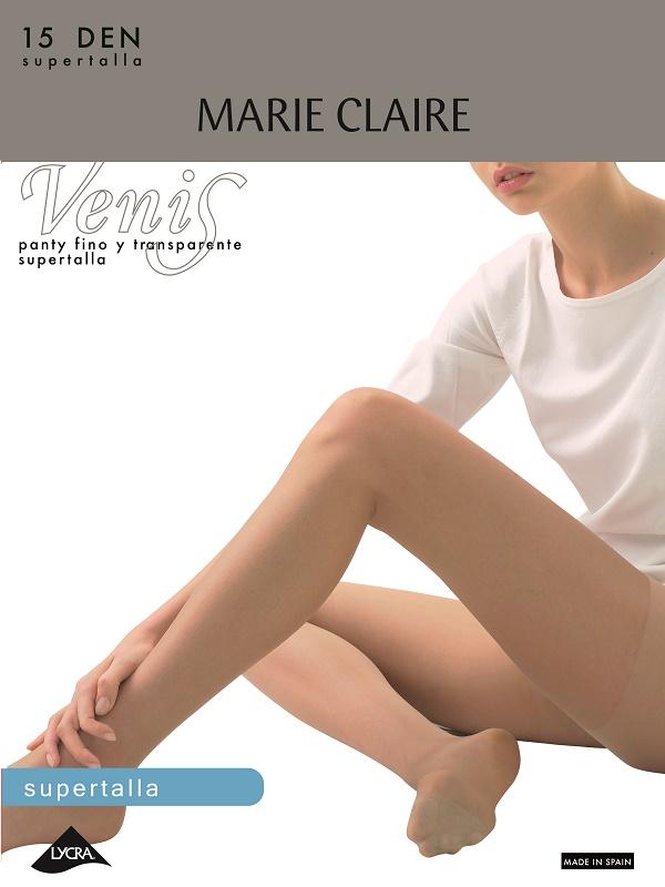 MARIE CLAIRE  PANTY M.CLAIRE 004444