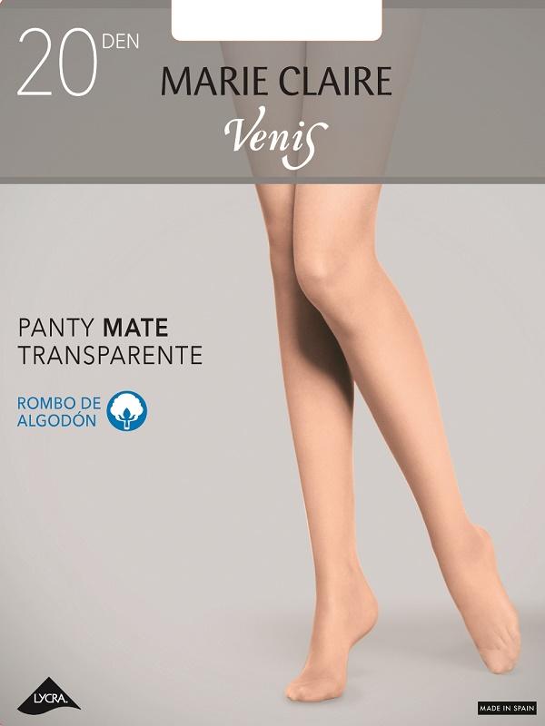 MARIE CLAIRE  PANTY M.CLAIRE 004442 20 DEN