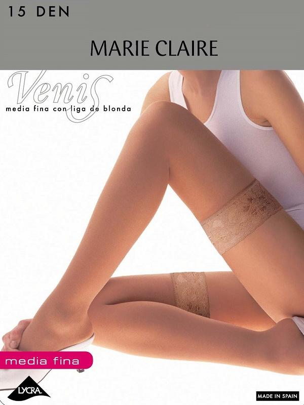MARIE CLAIRE  MEDIA LIGA MARIE CLAIRE 003533