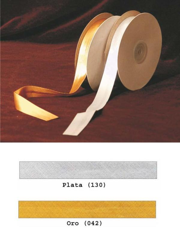 HILOS-MERCERIA-COMPLEMENTOS  CINTA BIES 003140