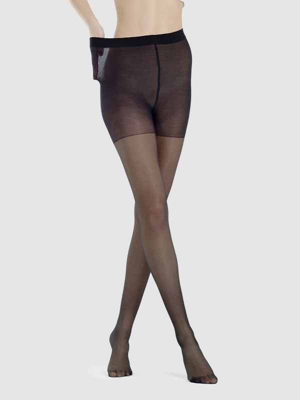 MARIE CLAIRE  PANTY SRA MARIE CLAIRE 004783