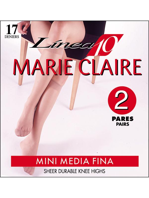 MARIE CLAIRE  MINIMEDIA M.C ESPUMA P-2 2110