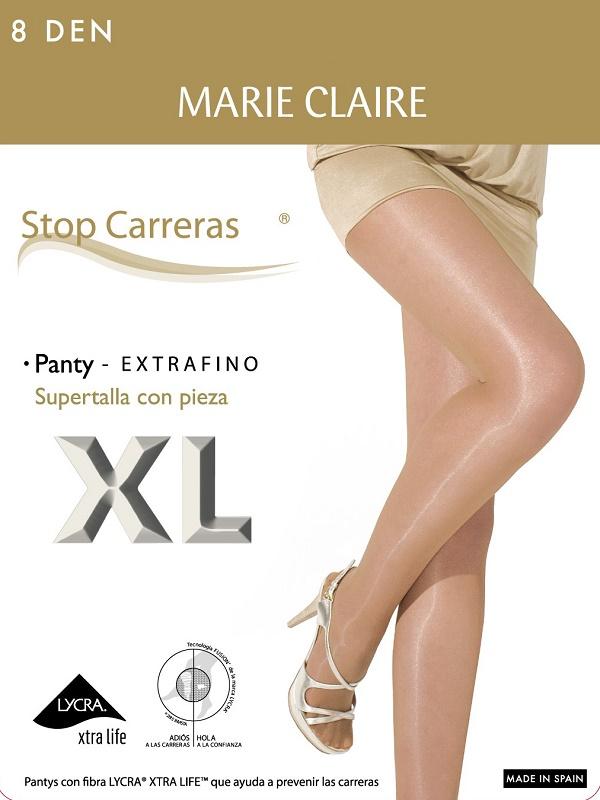 MARIE CLAIRE  PANTY MARIE CLAIRE 4601 8D