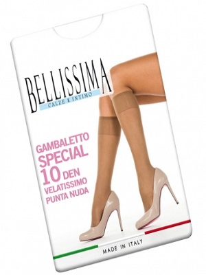 BELLISIMA  MINIM. BELLISS SPECIAL15 P2