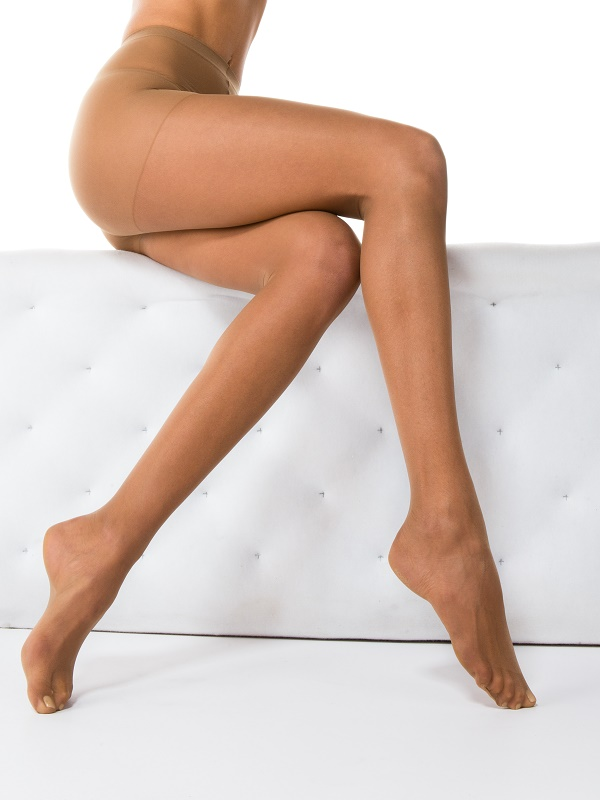 BELLISSIMA  PANTY BELLISSIMA SPECIAL15