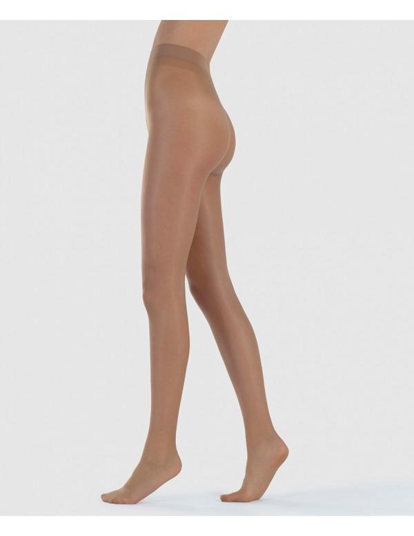 MARIE CLAIRE  PANTY EASYFIT XL 40D MC 044067