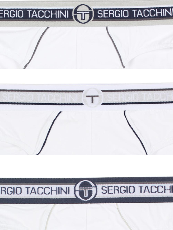 SLIP CRO S TACCHINI 9001B