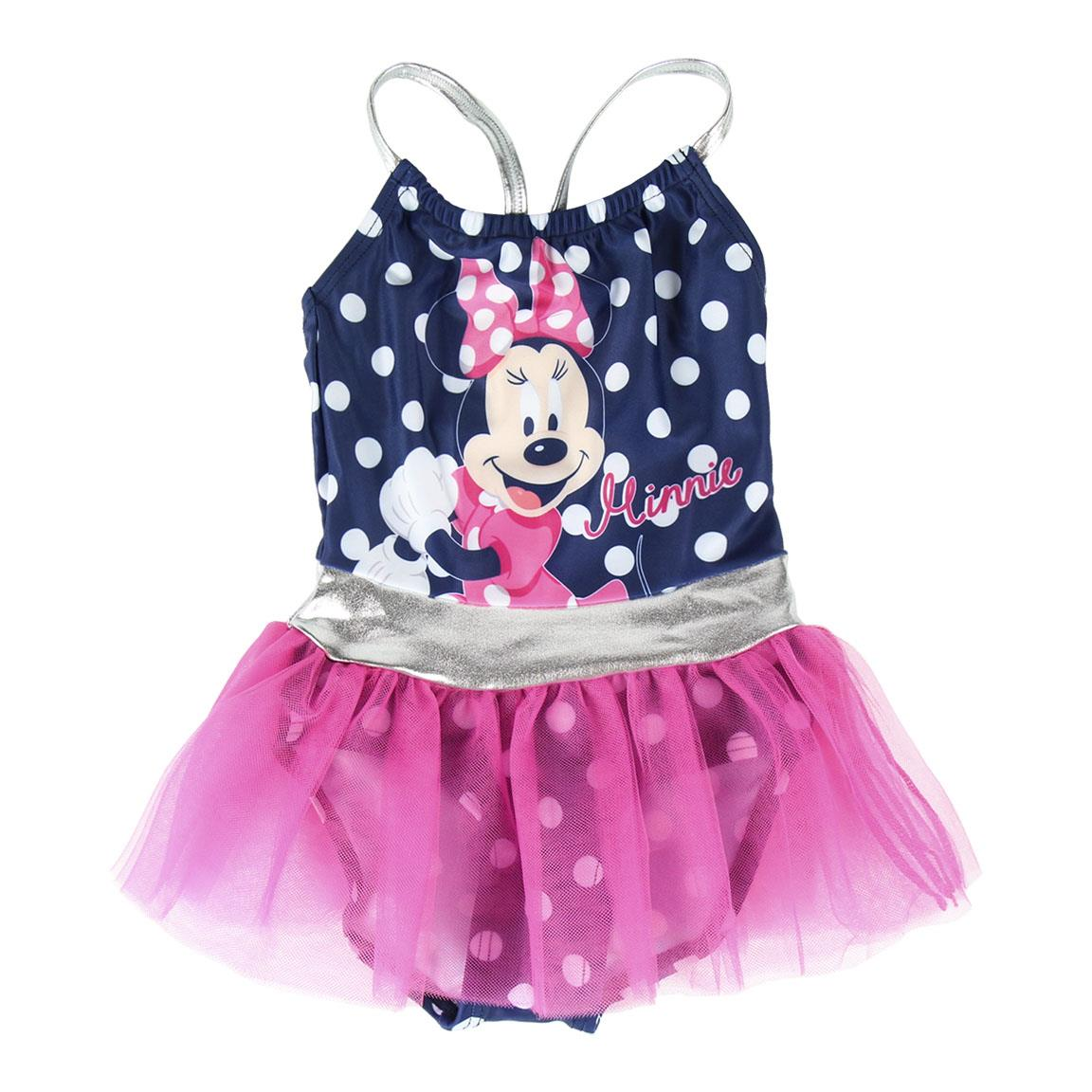 Bañador Minnie 2200005026
