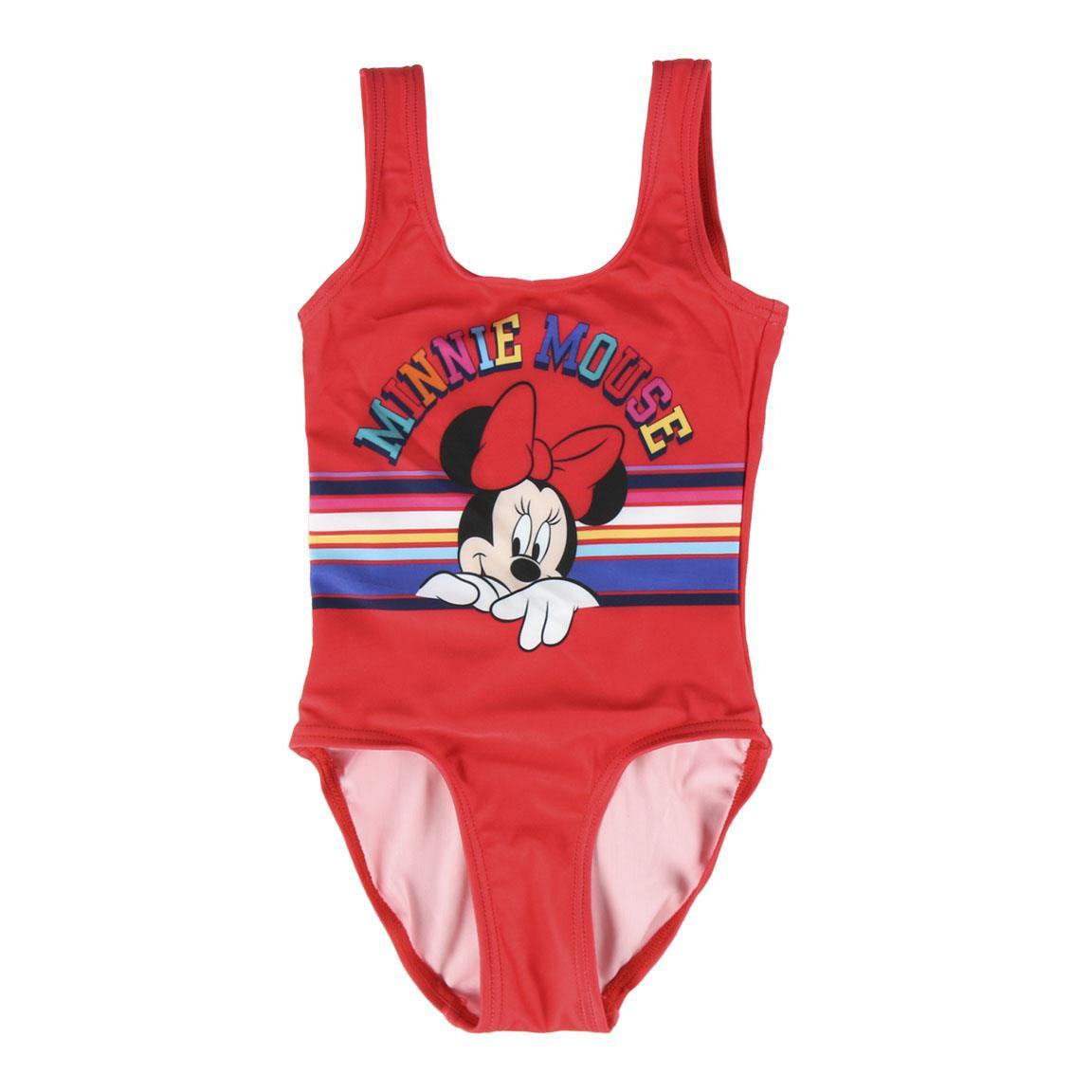 Bañador Minnie 2200005027