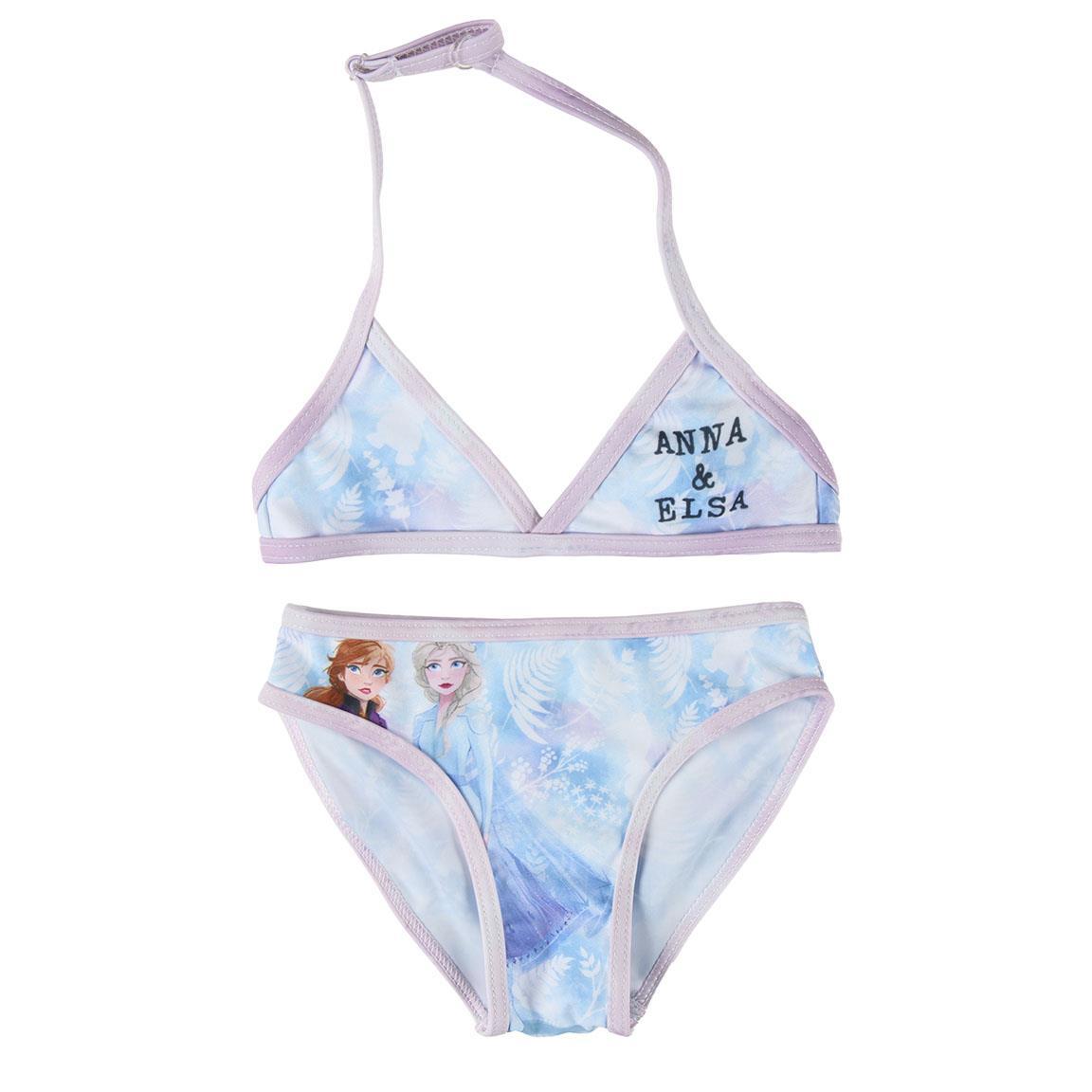 Bikini Frozen Ii 2200005262