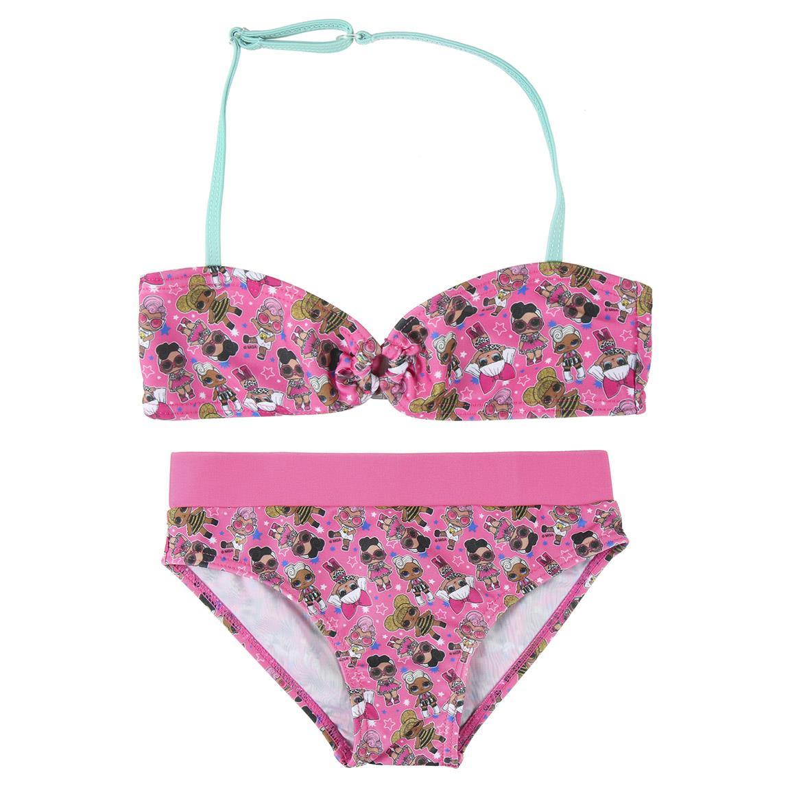 Bikini Lol 2200005041