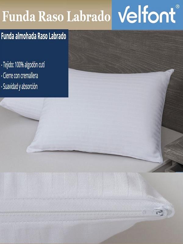 Hosteleria y hogar ropa de cama ropa de cama - Ropa de cama para hosteleria ...