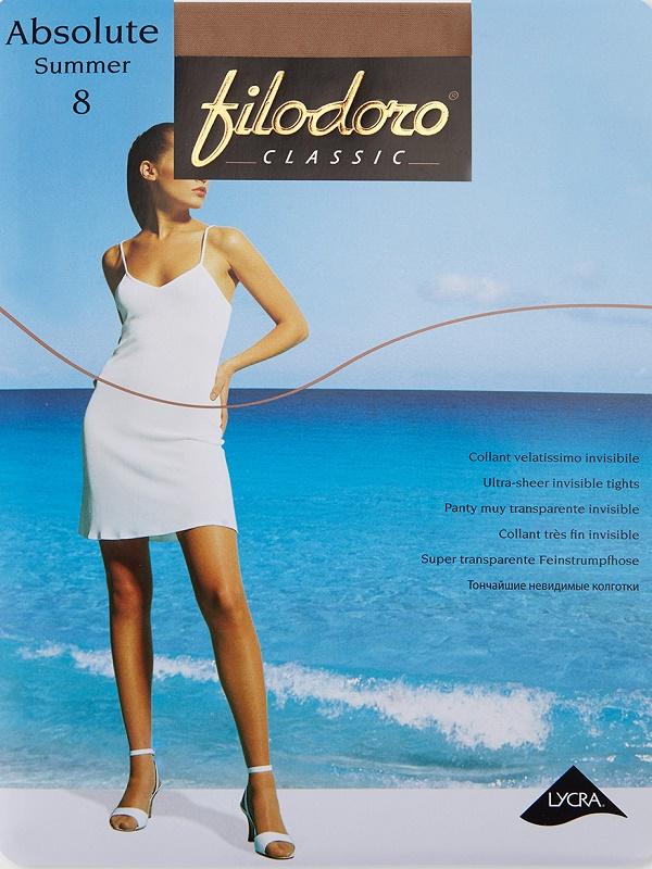 FILODORO  PANTY FILODORO A SUMMER-8