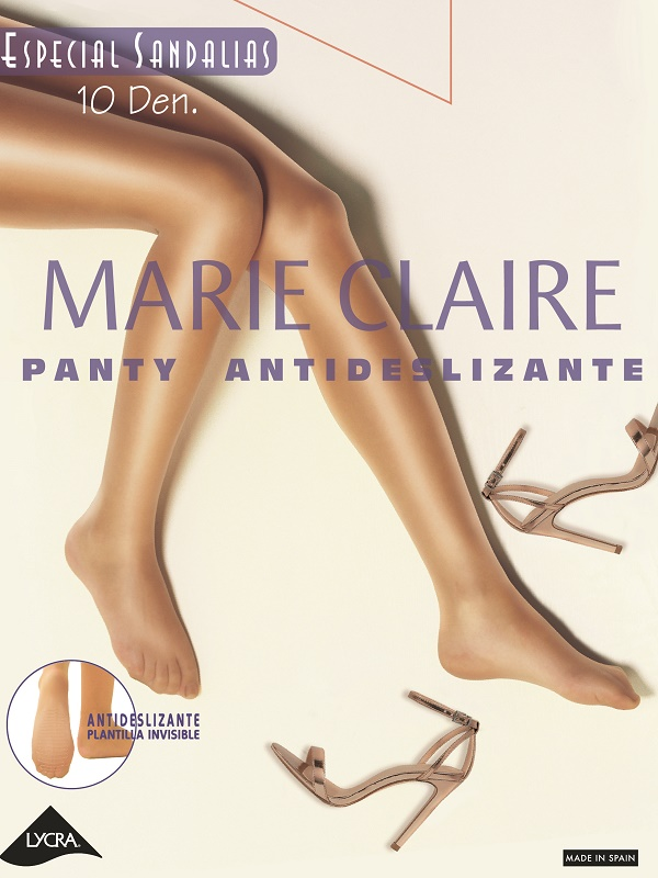 MARIE CLAIRE  PANTY MAIRE CLAIRE 004560