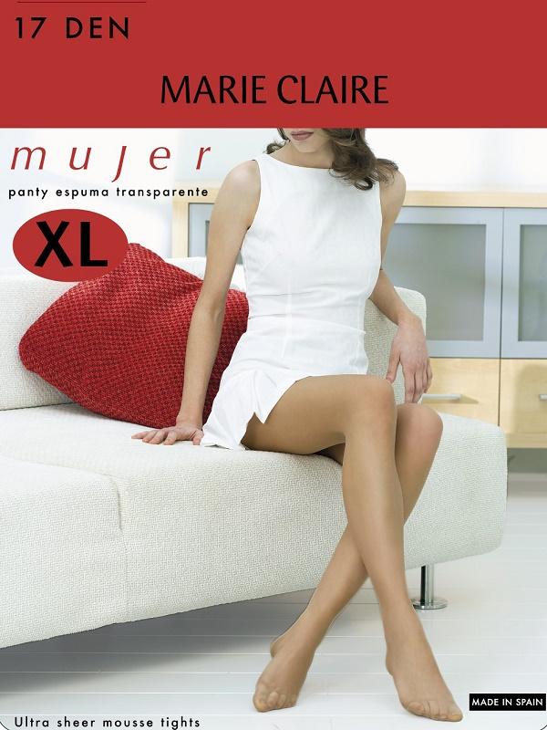 MARIE CLAIRE  PANTY M.CLAIRE 004118 ST