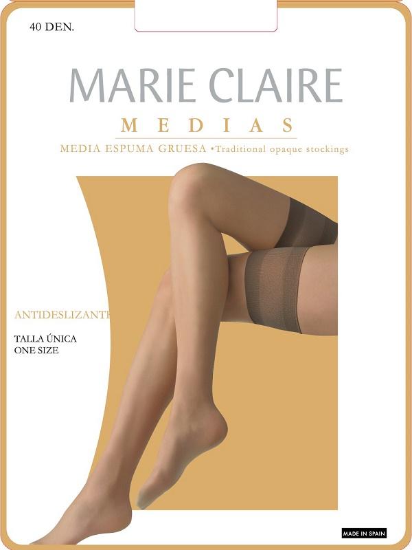 MARIE CLAIRE  MEDIA LIGA MARIE CLAIRE 001450
